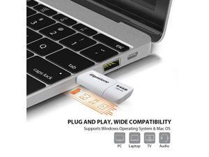 Z60 64GB USB 31 Flash Drive Ultra High Speed Pen Drive Capless Retractable Design Thumb Drive USB 20 USB 30 Interface Compatible