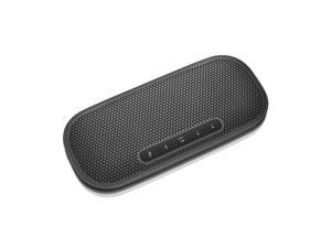 700 Ultraportable Bluetooth Speaker USBC amp NFC Connectivity Rechargeable Battery 2 Hour Charge for 12 Hours Play IPX2 Splash Resistance Smaller Than Smartphone 032 Pounds GXD0T32973