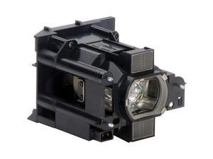 SPLAMP080 Replacement Lamp with Housing Compatible with INFOCUS projectors IN5132IN5134IN5135