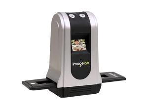 FS5CO5 5 Megapixel Slide and Negative Scanner