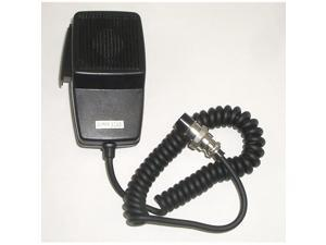MIC Microphone for 4 pin Cobra Uniden CB Radio  DM5074