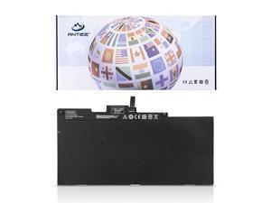 SR03XL Laptop Battery for Hp Pavilion 15-CX 15-CX0056WM 15-CX0058WM, Envy X360 15-CN 15-CP 17-BW 15-CN0013NR 15-CP0053CL L08855-855 HSTNN-DB8Q HSTNN-IB8L L08934-2B1 TPN-Q194 52.5Wh 3Cell
