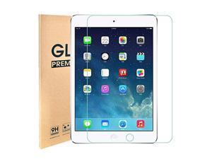 Pack] iPad 8th Screen Protector,Tempered Glass for iPad 0.2 Inch (iPad 7th Generation 209,iPad 8 2020)