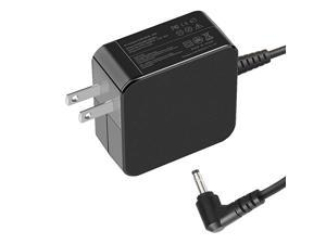 65W AC Charger for Lenovo IdeaPad 120s 310 320 330 330s510 520 530s 710s ADLCC PA145055LL 31015ABR 31015IKB 32015ABR 32015IAP 33015ARR 33015IGM Laptop Power Supply Adapter Cord