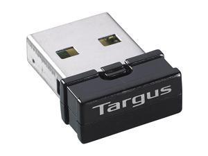 USB 20 Micro Bluetooth Adapter ACB10US160