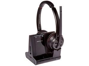 Savi 8200 Series Wireless Dect Headset System