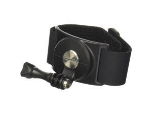 Hand + Wrist Strap All  Cameras Official  Mount