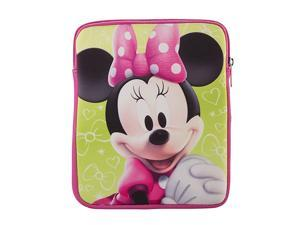 Bowtique 7Inch Universal Neoprene Tablet Sleeve DTN07MMEX