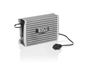 AR1500M Car Amplifier 1500 Watts Max Power 2 4 Ohm Stable Class AB Monoblock Mosfet Power Supply Remote Subwoofer Control