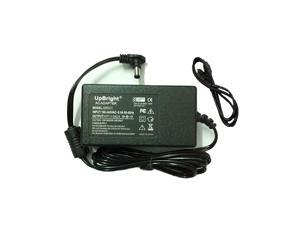 48V AC Adapter Replacement for Cisco CPPWRCUBE3 CPPWRCUBE2 341020603 AA25480L PSC18U480 34197705 EADP18FB B EADP18MB B 34197703 PSA18U480C 341008101 PSA18U480 7900 IP Phone