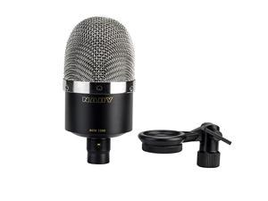 Instrument Dynamic Microphone SCM1200