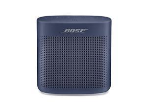 SoundLink Color Bluetooth Speaker II Limited Edition Midnight Blue  Exclusive