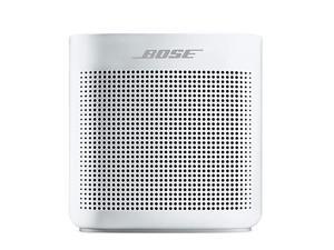 SoundLink Color Bluetooth Speaker II Polar White