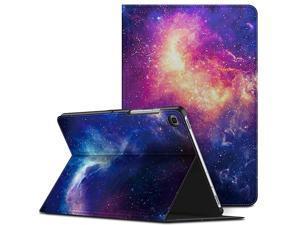 Samsung Galaxy Tab S5e 105 Case Multiple Angle Stand Cover Compatible with Samsung Galaxy Tab S5e 105 Inch Model SMT720SMT725 2019 Release Auto WakeSleep Galaxy