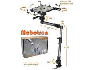 MS526 Heavyduty Car VAN SUV iPad Laptop Mount Stand Holder