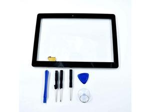 New Touch Screen Digitizer for Nextbook Flexx 10 NXW101QC232 Tablet PC