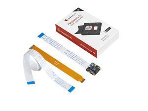 Raspberry Pi Noir Camera Module 8MP IMX219