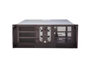 Rackmount 4U Server Chassis RM42300F