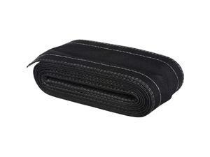 x 6 SafCord Cord Cover Black