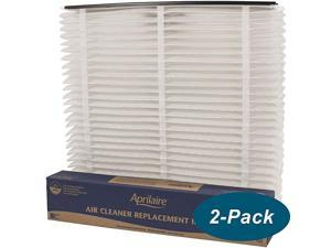 513 Replacement Filter Pack of 2