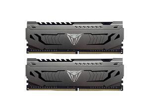 Steel Series DDR4 16GB 2 x 8GB 3600MHz Kit