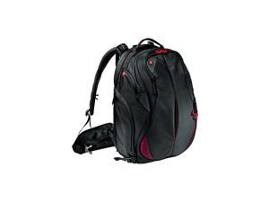 """Bumblebee-230 PL Camera Bag Backpack for Mirrorless, DSLR, Professional Video Cameras and Equipment, Pocket for a 17"""" PC, Internal Separator System"""