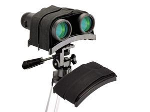Binoculars Tripod Adapter New Bundled Binocular Tripod Mount for Stable Connecting Binocular Telescope and Camera Tripod