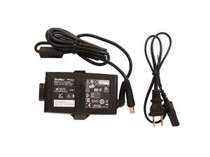 DC Adapter For Resmed S10 Series ResMed Airsense 10 Air sense S10 AirCurve 10 Series CPAP and BiPAP Machines90W Resmed S10 370001 Replacement Power Supply Cord Cable Charger