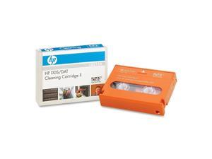 C8015A DATDDS Cleaning Cartridge II 50 Uses