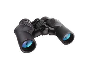7x30 Binoculars Birding Binoculars for Adults Hunting Travelling Sightseeing with Low Light Vision
