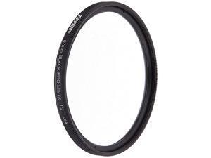 67BPM12 67mm Black ProMist 12 Filter
