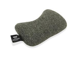 10166 Wrist Cushion fMouse Gray Pack of 1