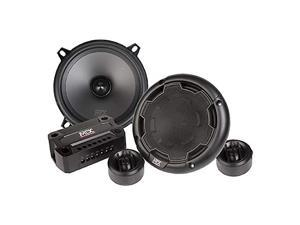 Audio THUNDER61 Ohm Component Components Set of 2
