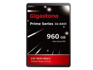 960GB 25 Internal SSD 3D NAND Solid State Drive SATA III 6Gbs 25 inch 7mm 028 Read up to 550MBs