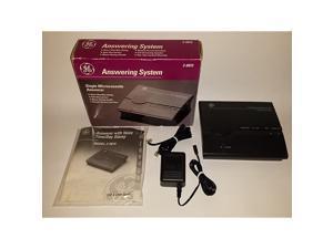 Answering Machine System 29815