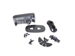 TS480 Control Head Mounting Kit