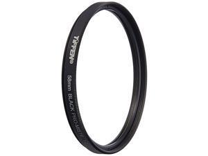 58BPM12 58mm Black ProMist 12 Filter