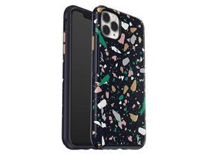 SYMMETRY SERIES Case for iPhone 11 Pro Max TAKEN 4 GRANITE DRESS BLUESTAKEN 4 GRANITE IML