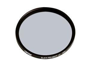 49BPM12 49mm Black ProMist 12 Filter
