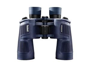 BSH134211 H2O Series 10x42 Wpfp Porro Prism Binoculars