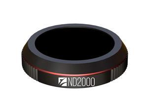 ND2000 Long Exposure Photography Netural Density Camera Lens Filters Compatible with DJI Mavic 2 Zoom Drone