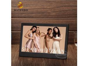"""Raypodo 7"""" 8"""" 10.1"""" 12"""" 13.3"""" commerical display digital signage with VESA wall mount"""