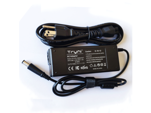 Charger Power Adapter for HP 24-g012 24-g014 24-g016 24-g018 24-g020 24-g020t 24-g022 24-g022nl X0Y39EA 24-g026 24-g027c 24-g030 24-g030ny X0W83EA All-in-One Desktop PC AC Adapter Power Supply Cord