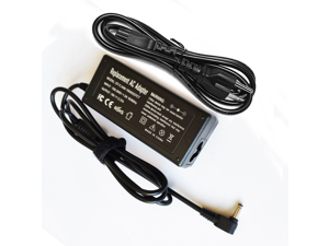 New Laptop AC Adapter Charger Power Cord Supply for ASUS RT-AC68U RT-AC68W RT-AC68P RT-AC68R AC1900 Router
