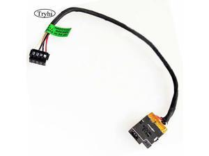 SoDo Tek TM RJ45 Cat5e Ethernet Patch Cable For Samsung ML-1430 Printer Blue 25 ft
