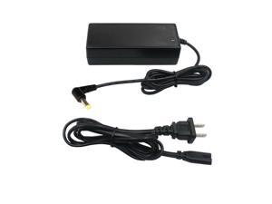 For iRobot Roomba  595 620 660 500 600 650 700 800780 Series Charger Adapter US