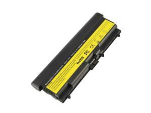 9Cell Battery for Lenovo ThinkPad 55+T420  T410 T510 T520 W510 W520 Notebook FS