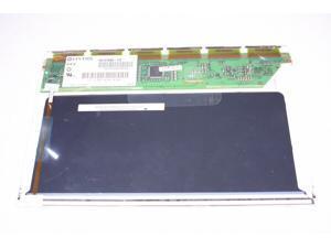 LTN121W4-L01-100 Samsung 12.1 LCD Panel