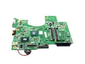 Dell Latitude 3330 Laptop Motherboard w/ Intel i5-3337U 1.8GHz 2D6MM 02D6MM