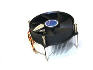 NEW Dell Vostro A180 P462H LGA775 CPU Heatsink Fan Cooler